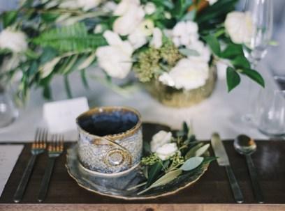 vinterbryllup-blått-bord