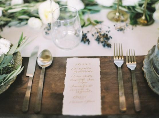bryllup-borddekking