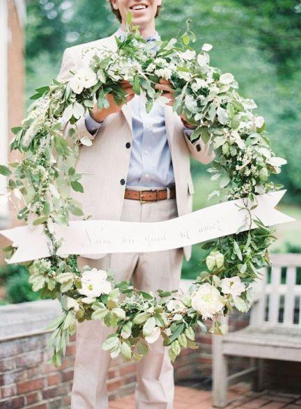vårbryllup-bryllup-brud-brudeblogg