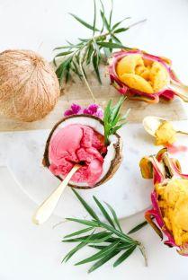 Tropisk-hawai-aloha-kokos-fargerikt-bryllup