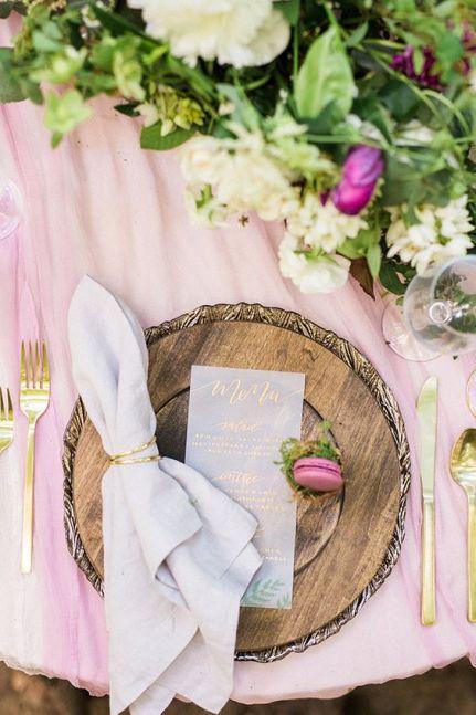 Gullbestiikk-2016-bryllup
