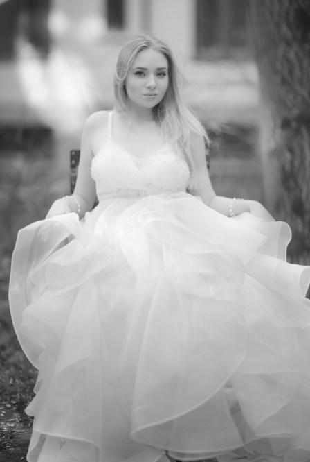 Brudekjole-kristins-oslo
