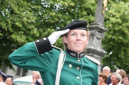 2011 Julia Theißen, Gast aus Broich-Peel