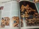 Warhammer 40.000: Mehr Tau (5/5)