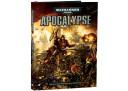 Warhammer 40.000: Apocalypse Preorder (1/6)