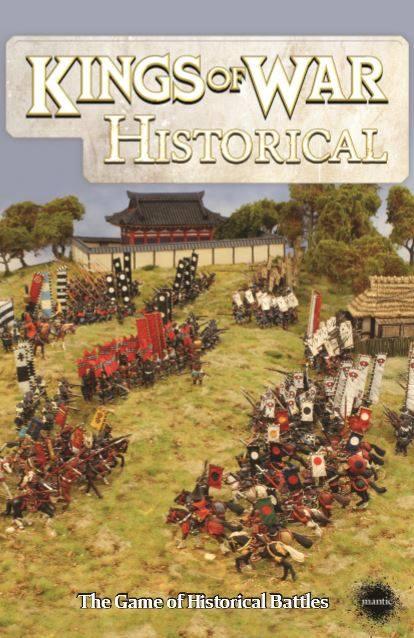 https://i1.wp.com/www.brueckenkopf-online.com/wp-content/uploads/2016/08/MG_Mantic_Kings_of_War_Historical_Cover.jpg?resize=414%2C638