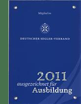 auszeichnung_2011