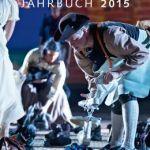 Winterthurer Jahrbuch 2015