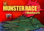 munster race 2014