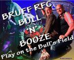 Bull 'N' Booze 10