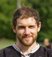 John O Callaghan