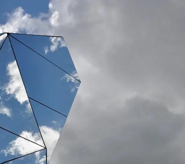 bruges triennale art contemporain