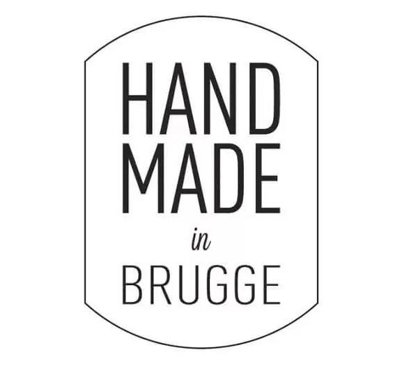 logo officiel du label créatif handmade