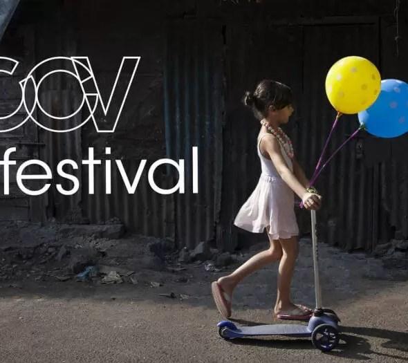 mooov, festival du film à Bruges, Belgique