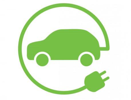 laadpalen voor elektrische wagens werken niet meer