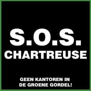 Natuurwandeling in bedreigd Chartreusegebied @ Chartreusegebied |  |  |