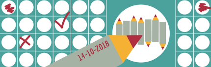 Stemrecht gemeenteraadsverkiezingen voor niet-Belgen: registreer je!