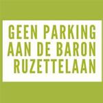 Geen Parking