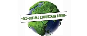Eco-Sociaal & Duurzaam Leven @ Snuffel Hostel | Brugge | Vlaanderen | België