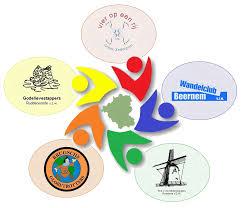 logo-bowt