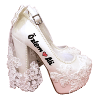 Dione-Ivoren-Bruidspumps-3
