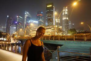 Skyline Singapore