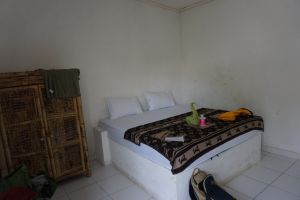 Limetless Homestay Gili Air