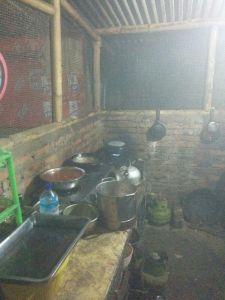 Keuken Warung