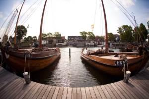 botters Harderwijk