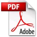 Ladda ned texten som en PDF-fil.