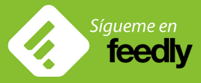 Sígueme Feedly Brull Arts
