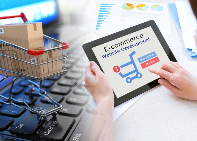 learn how to start a successful online store