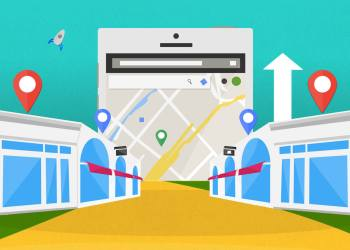 Local SEO Ranking your business in 2016 and Beyond