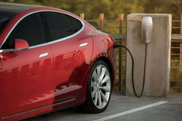 New evidence shows Tesla might have a million-mile battery ...