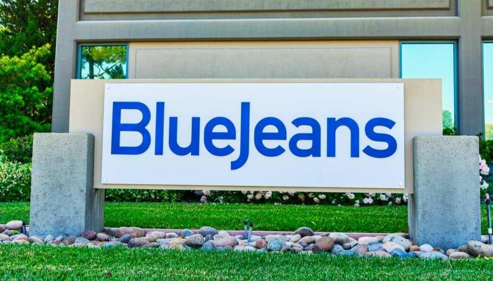 bluejeans verizon deal