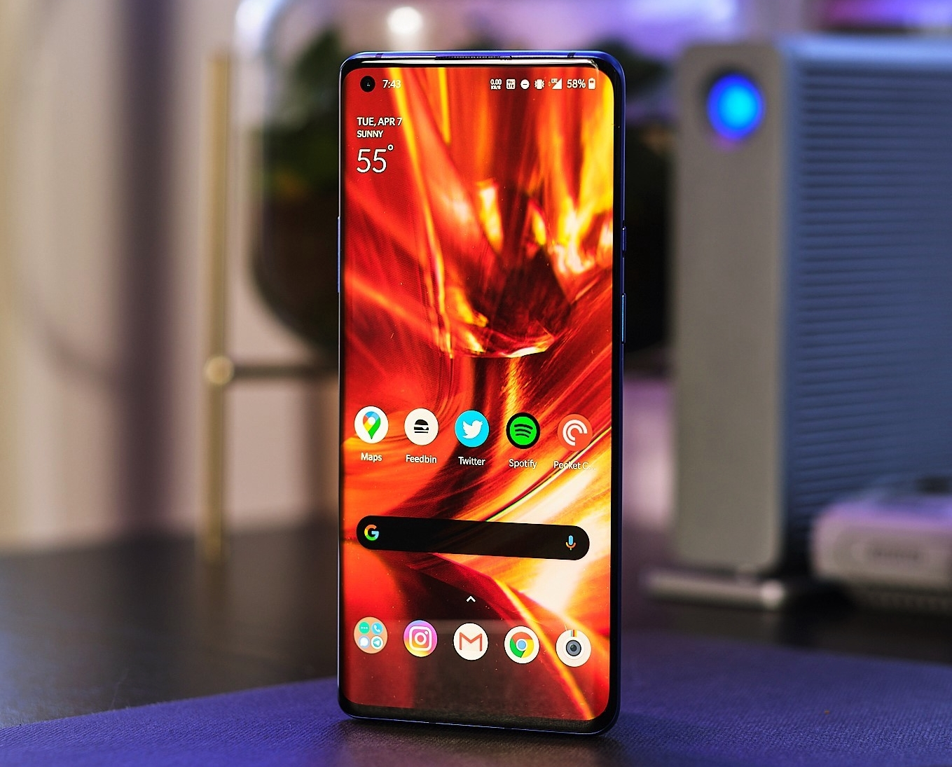OnePlus review, pricing and deals