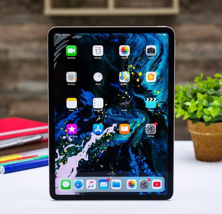 best 2020 iPad Pro 11-Inch deals