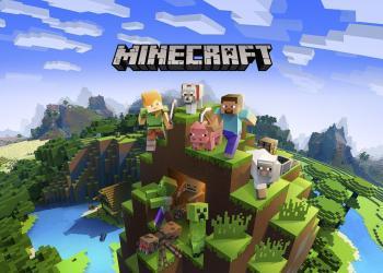 Microsoft move Minecraft to Azure