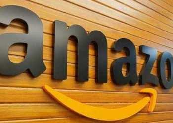 Amazon antitrust case in India