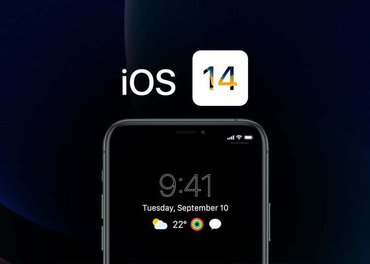 How to jailbreak iOS 14 with Checkra1n 0.11.0