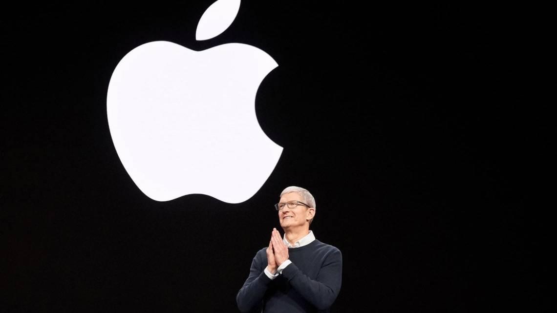 Apple Batterygate settlement