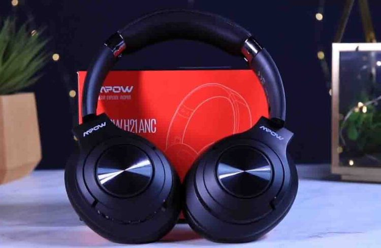 MPOW H21 deal
