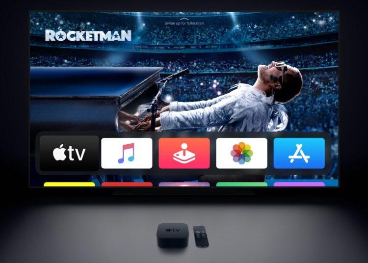Best 75-incgh TV deal 2021