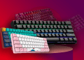 Best Keyboards for 2021