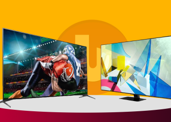 TV Buying Guide 2021