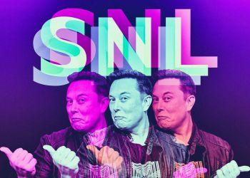 Dogecoin value plummets despite Elon Musk appeareance on SNL