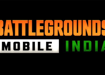 PUBG Mobile India