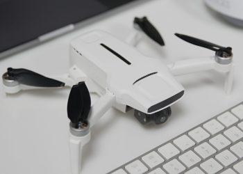Affordable gadget deals today