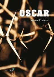 Oscar, Yvonne Franssen | 9789492939470 | Boek - bruna.nl