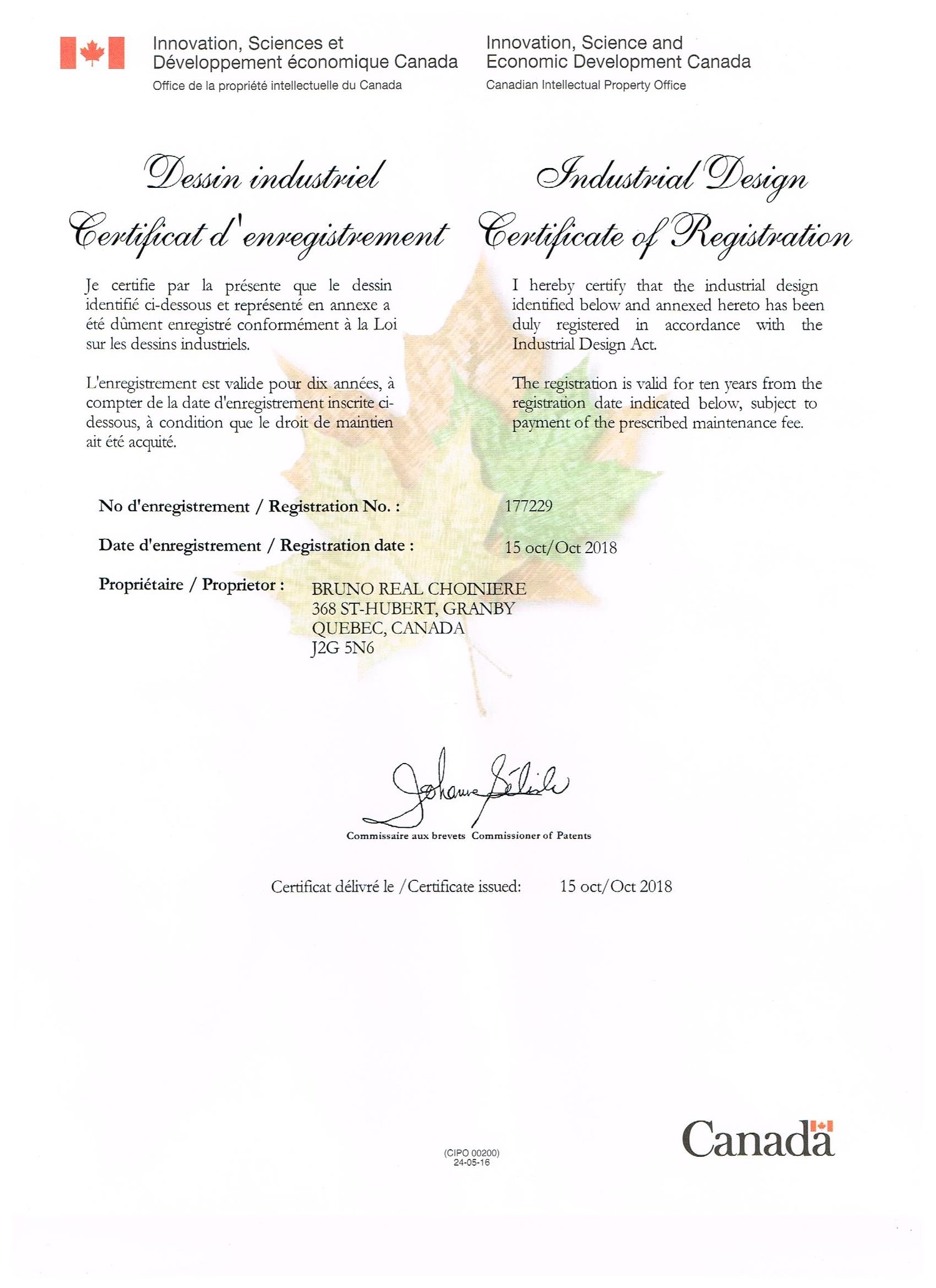 Certificat+001